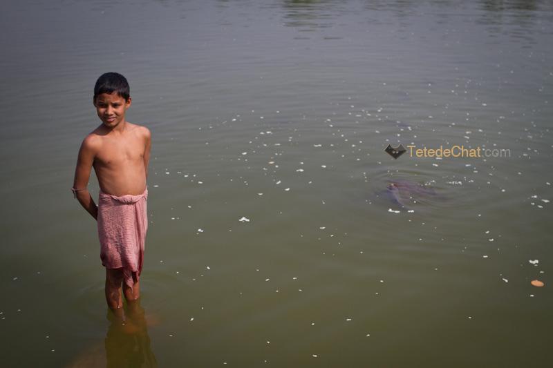 enfant_kalyan_sagar