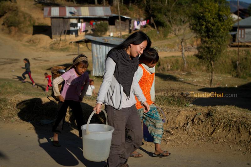 enfants_puit_ukhrul_eau_5