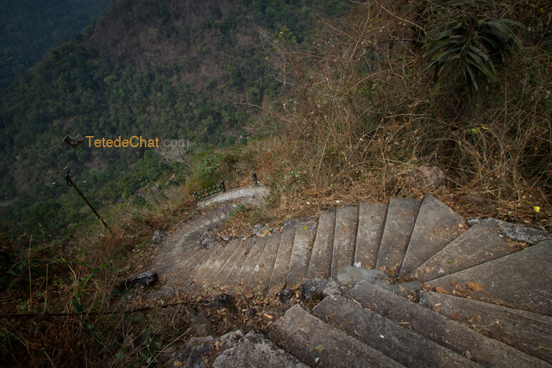 escaliers_nongriat