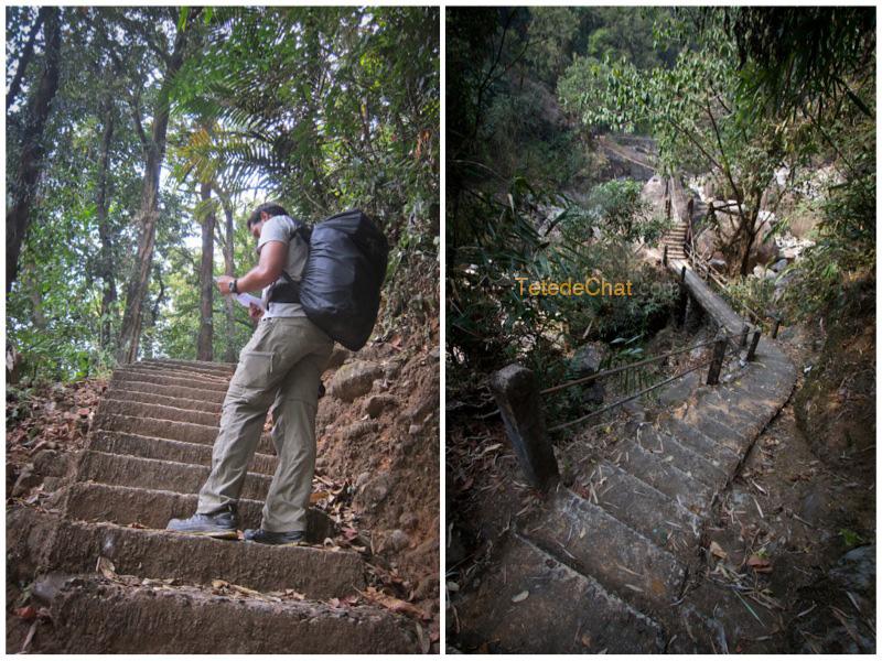 escaliers_nongriat_moi