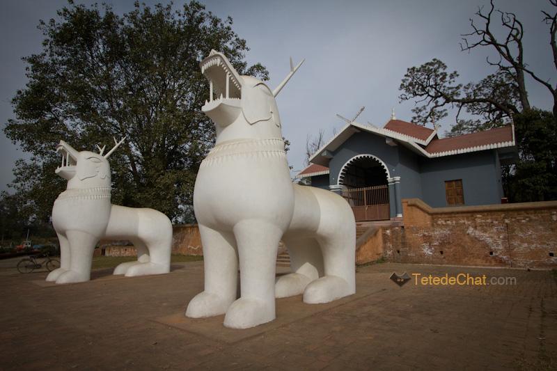 fort_kangla