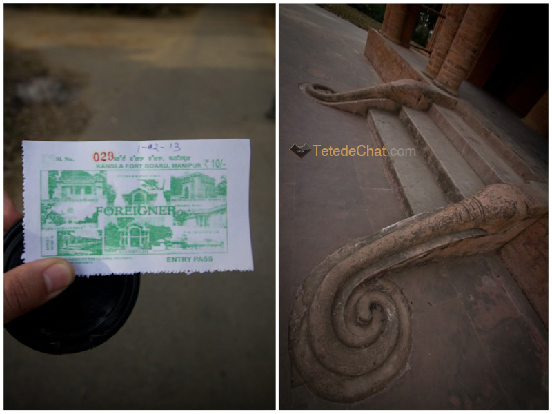 fort_kangla_ticket