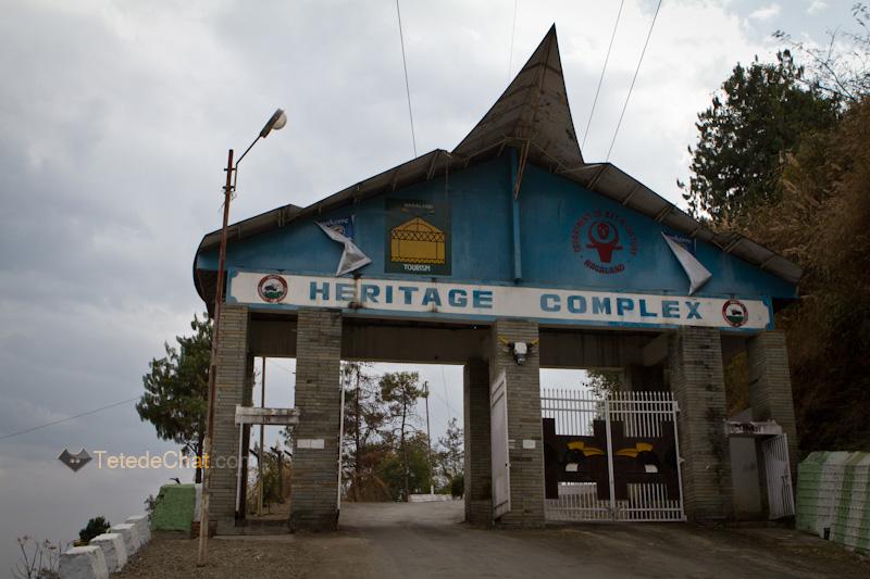 heritage_complex