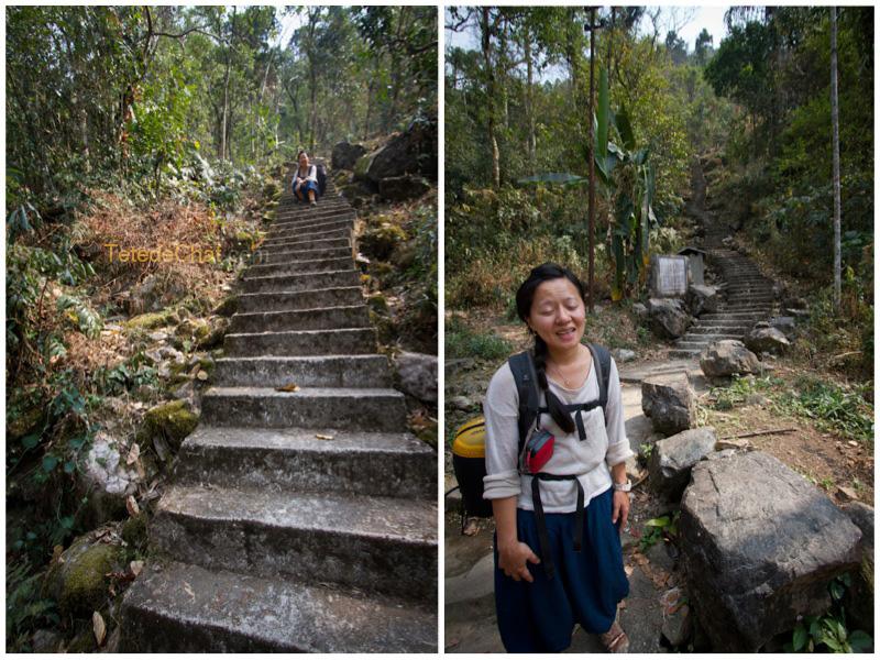 hihi_escaliers_nongriat_2