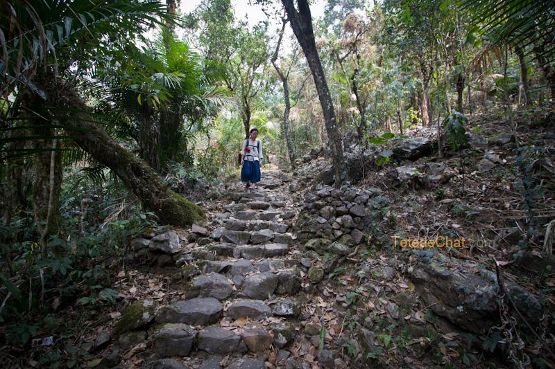 hihi_pierres_escaliers_nongriat