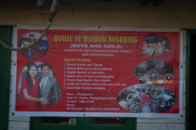 house_widsom_boarding_ukhrul