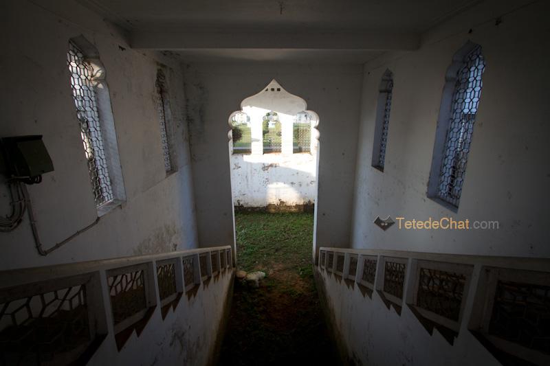interieur_Neermahal_palais