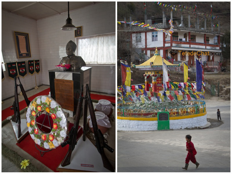 interieur_memorial_guerre_rond_point_tawang