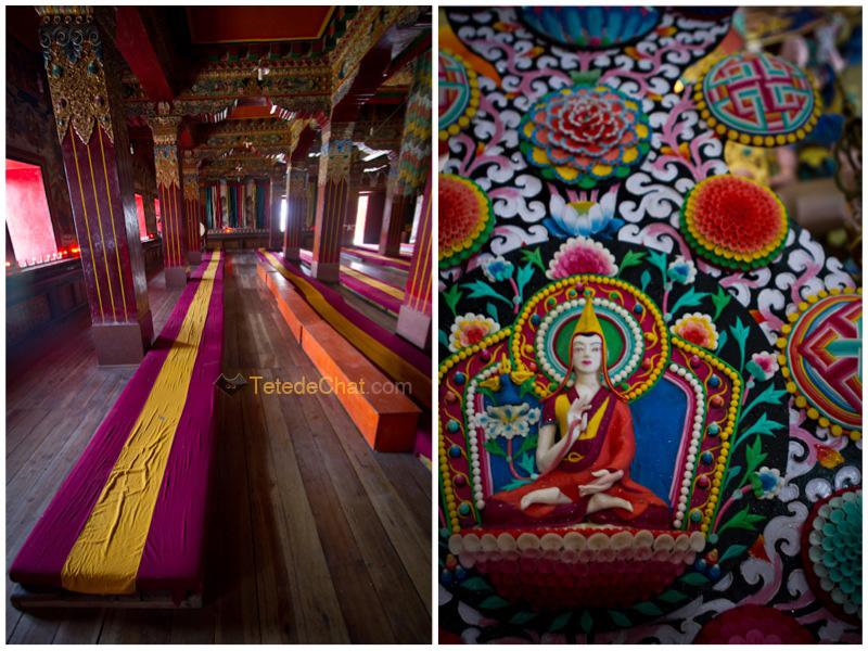 interieur_monastere_tawang