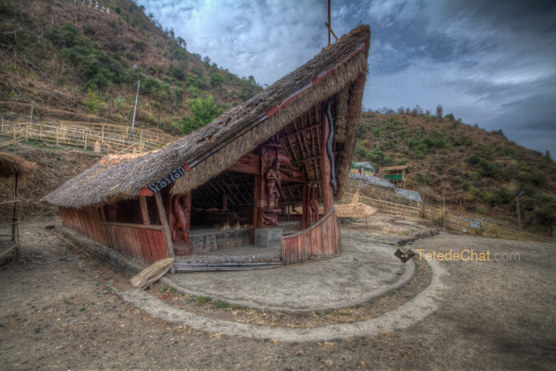 maison_traditionnelle_phesama_village_HDR