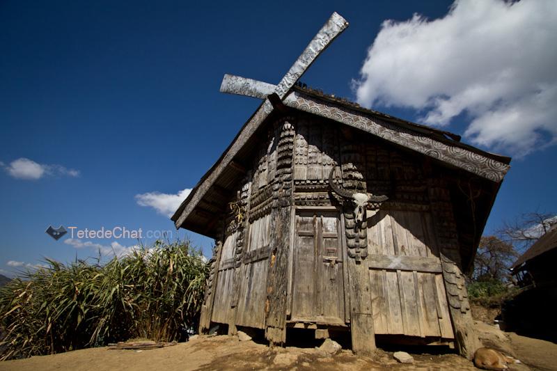 maison_traditionnelle_tangkul_ukhrul