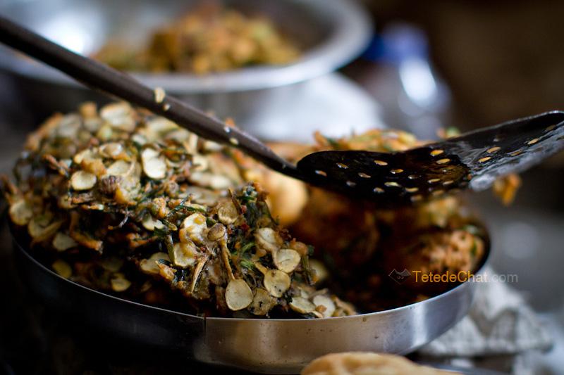 marche_imphal_nourriture
