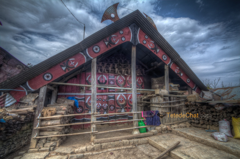 masion_traditionnelle_village_kigwama_HDR