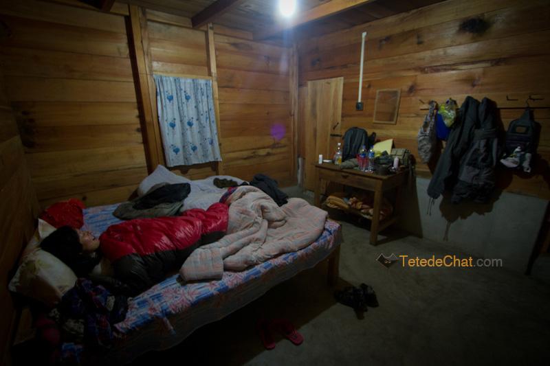 mechuka_chambre