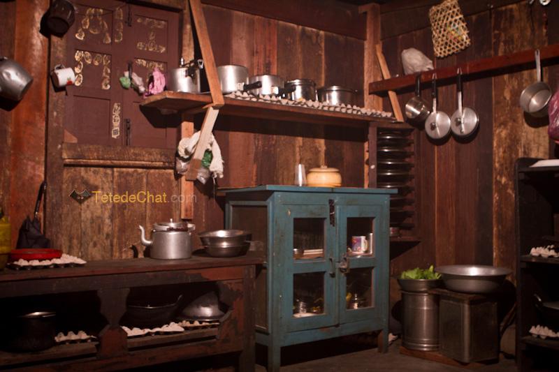 mechuka_cuisine