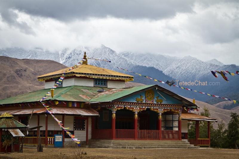 mechuka_monastere