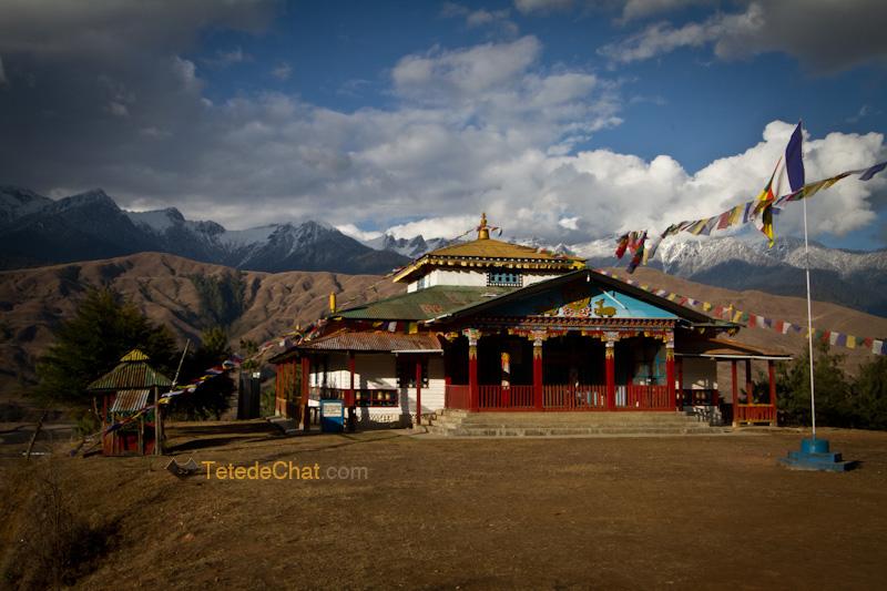 mechuka_monastere_bouddhiste