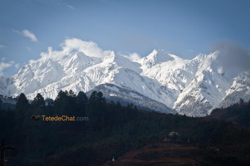 mechuka_montagnes
