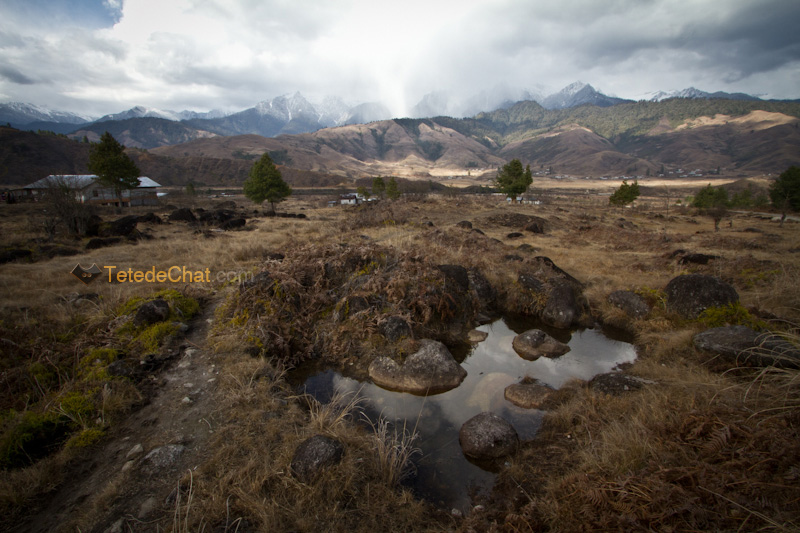mechuka_paysage