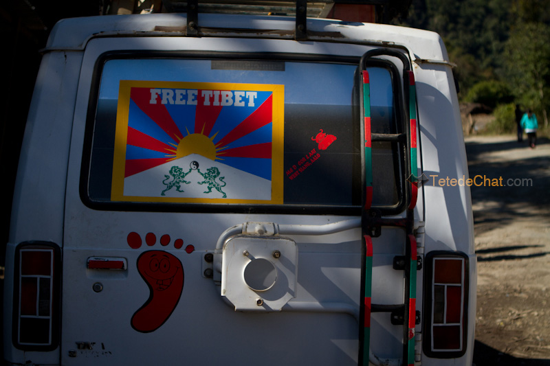 mechuka_sumo_free_tibet
