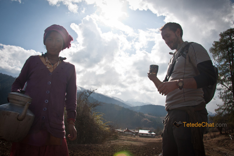moi_mechuka_the_tibetain