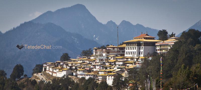 monastere_tawang