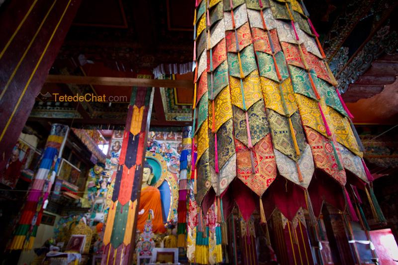 monastere_tawang_interieur
