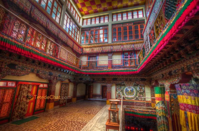 monastere_tawang_interieur_HDR