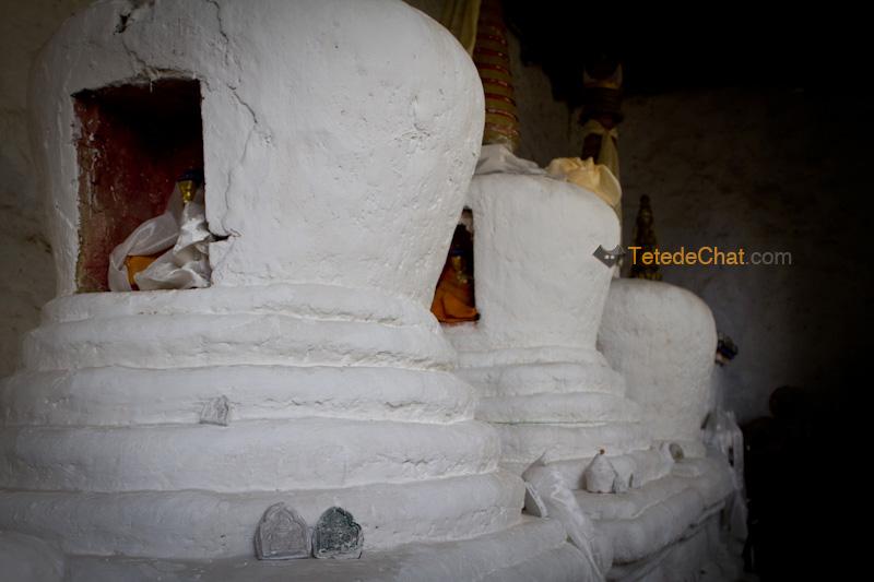 monastere_urgelling_stupas