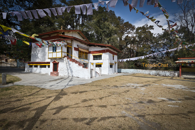 monastere_urgelling_tawang