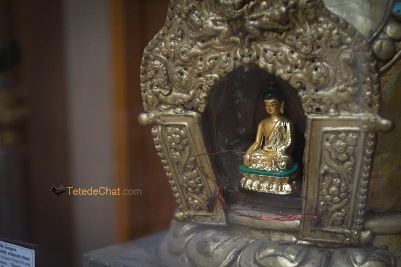 musee_monastere_tawang_bouddha