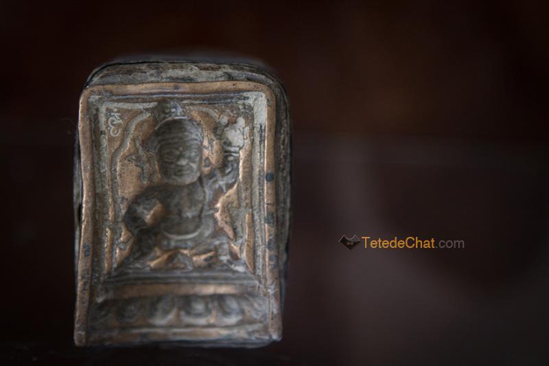 musee_monastere_tawang_tampon_3