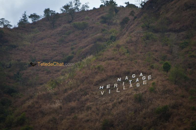naga_heritage_village