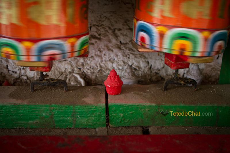 nehru_memorial_gonpa_tawang_2