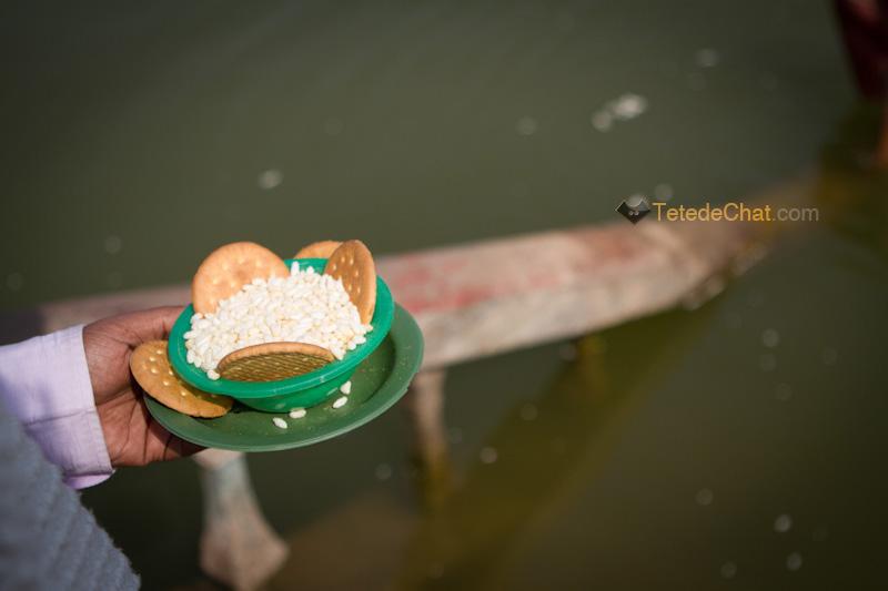 nourriture_kalyan_sagar