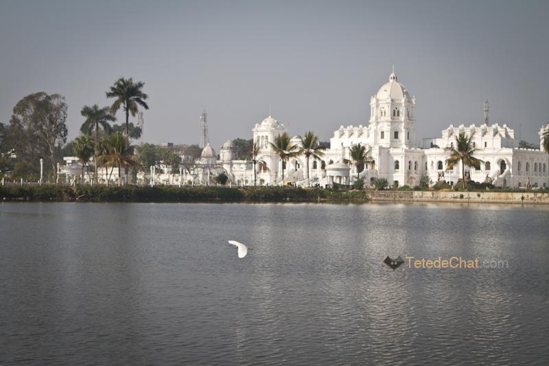 palais_Ujjayanta_argatala