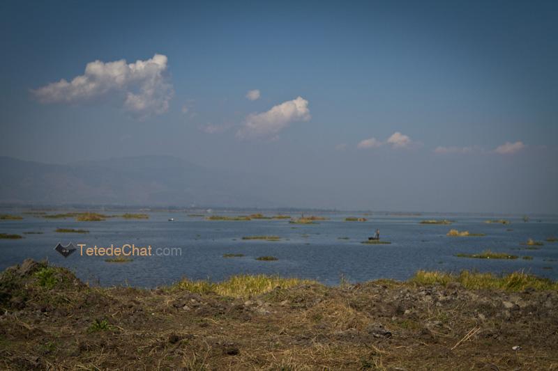 paysage_lac_loktak