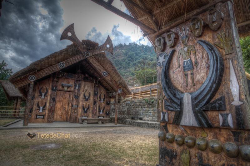 phesama_village_naga_heritage_HDR