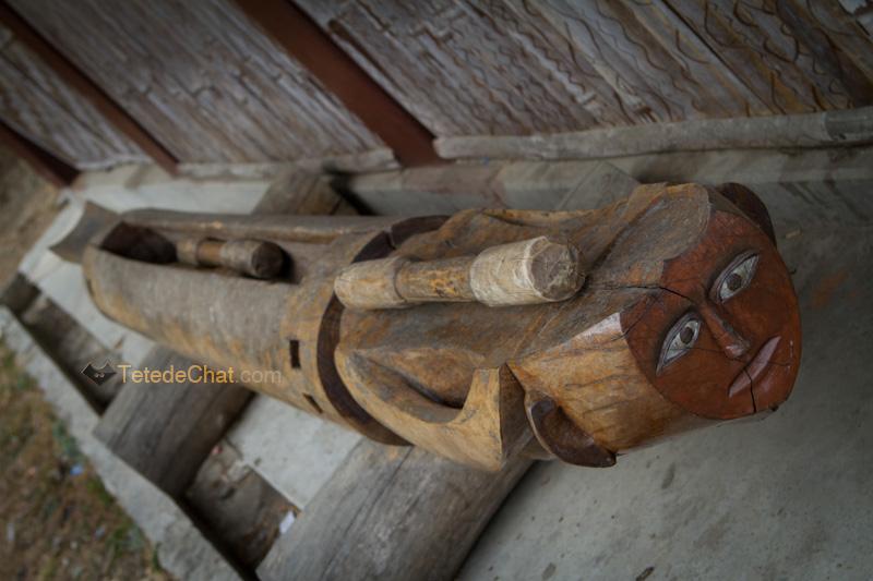 phesama_village_portrait_sculpte_tambour