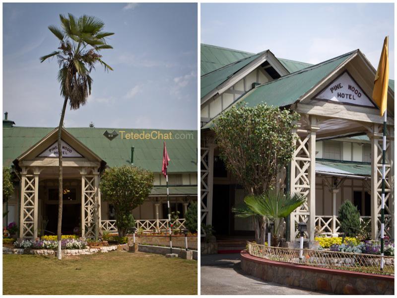 pine_hood_hotel_shillong