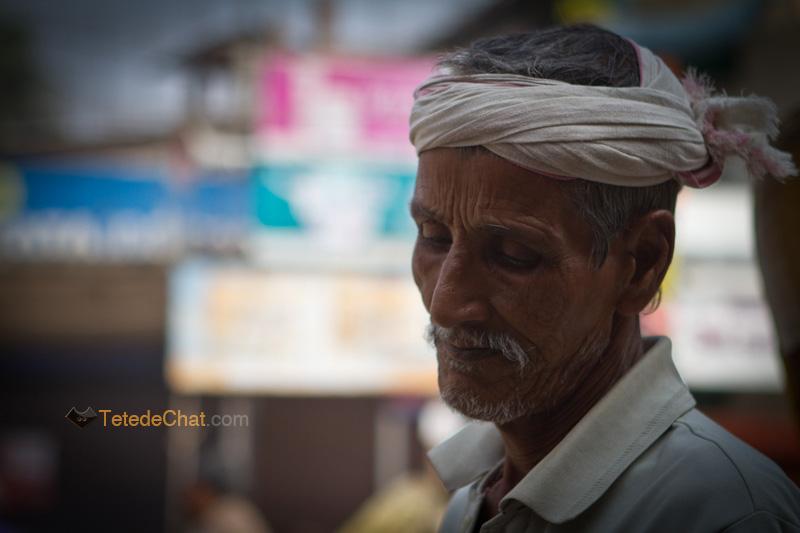 portrait_Kailashahar