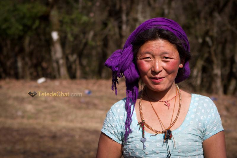 portrait_mechuka_tibetaine