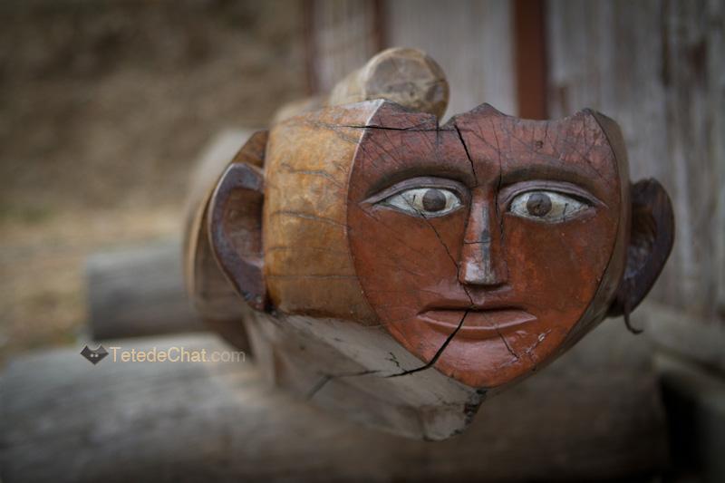 portrait_sculpte_tambour_phesama_village