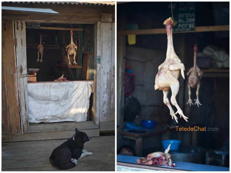 poulet_ukhrul