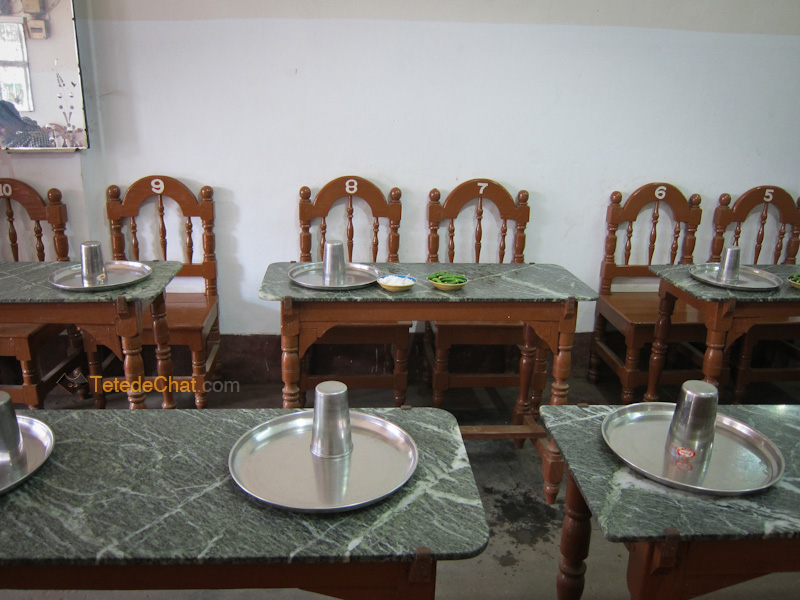 restaurant_melagarh