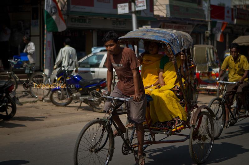 rickshaw_argatala