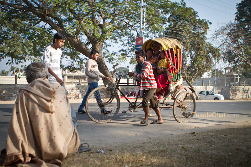 rickshaw_argatala_3