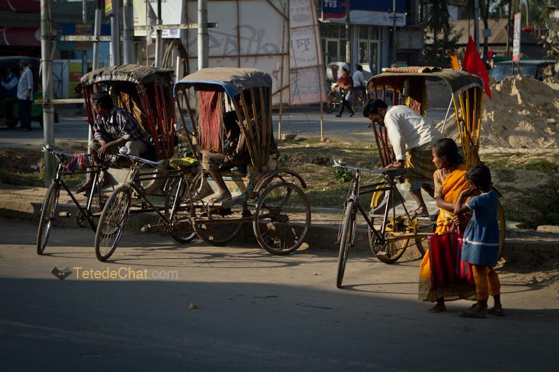 rickshaw_argatala_4