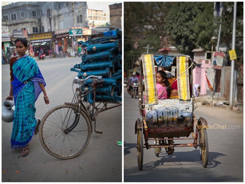 rickshaws_argatala