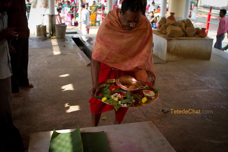 rituels_tripura_sundari_temple_2
